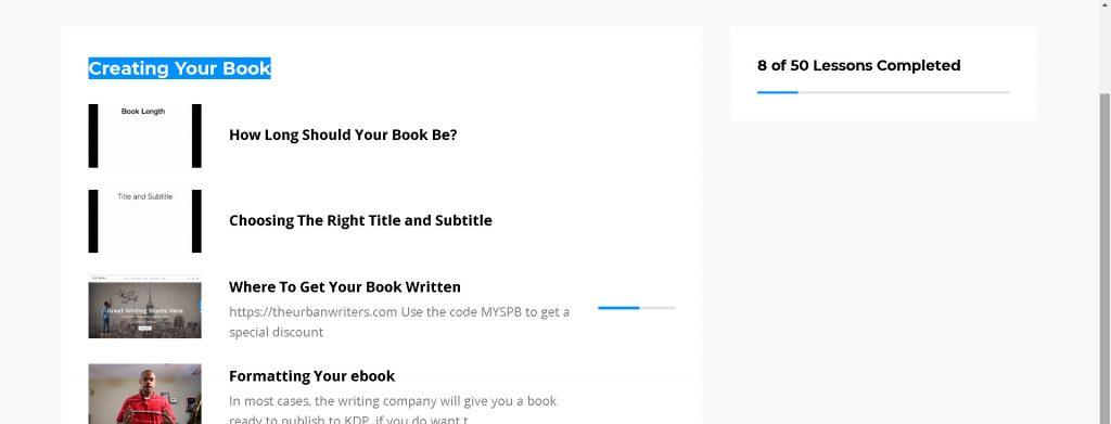 self-publishing-blueprint-creating-book