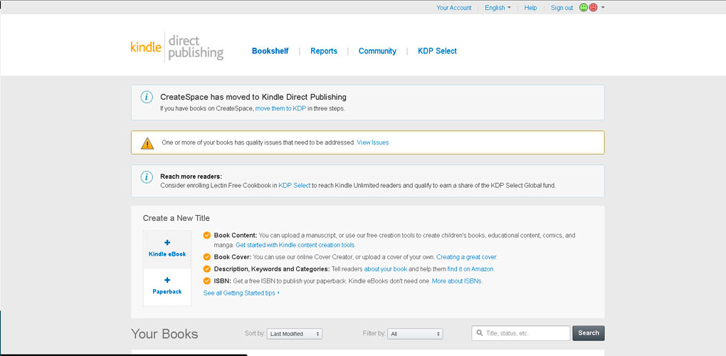 How-to-create-your-first-kindle-book-in-amazon