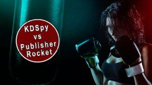 Kdspy-vs-publisher-rocket