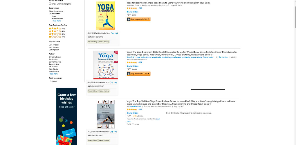 amazon-search-results-page-kindle-store