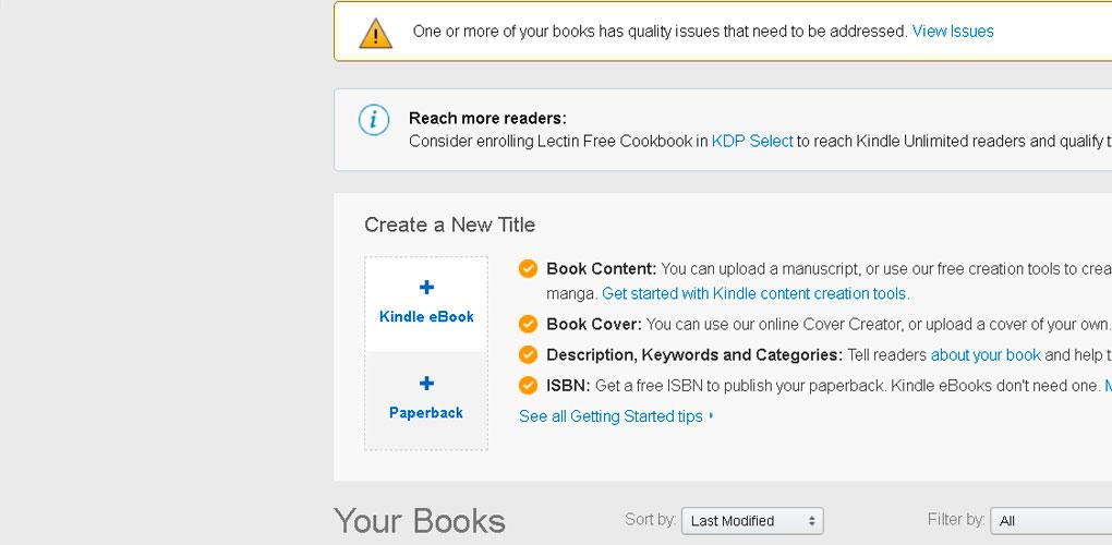 choose-the-paperback-option