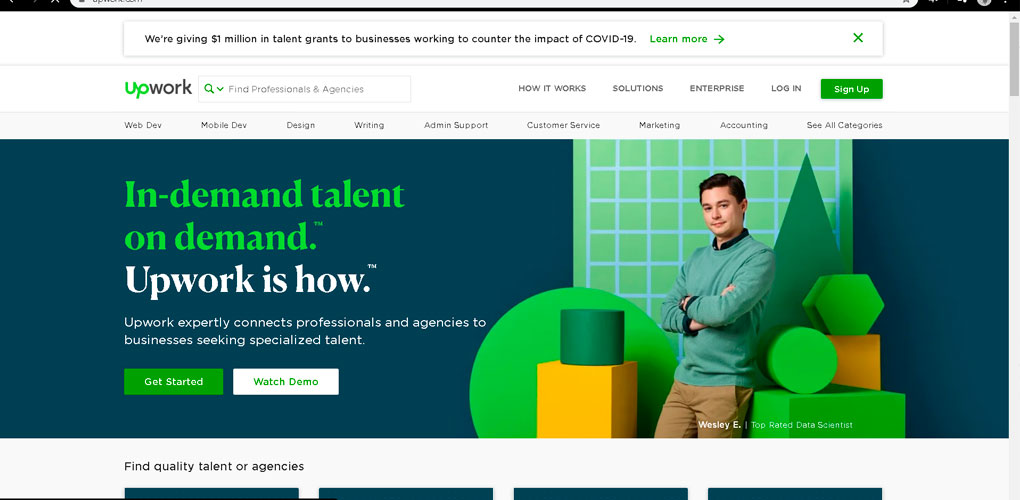 hiring-a-virtual-assistant-to-get-book-reviews-in-upwork-01