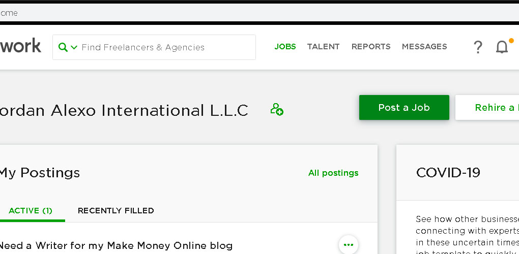 hiring-a-virtual-assistant-to-get-book-reviews-in-upwork-02
