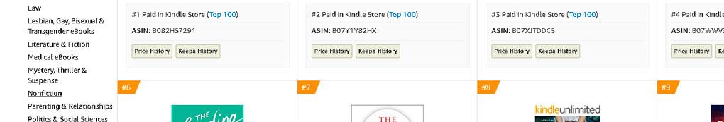 kindle-best-seller-nonfiction