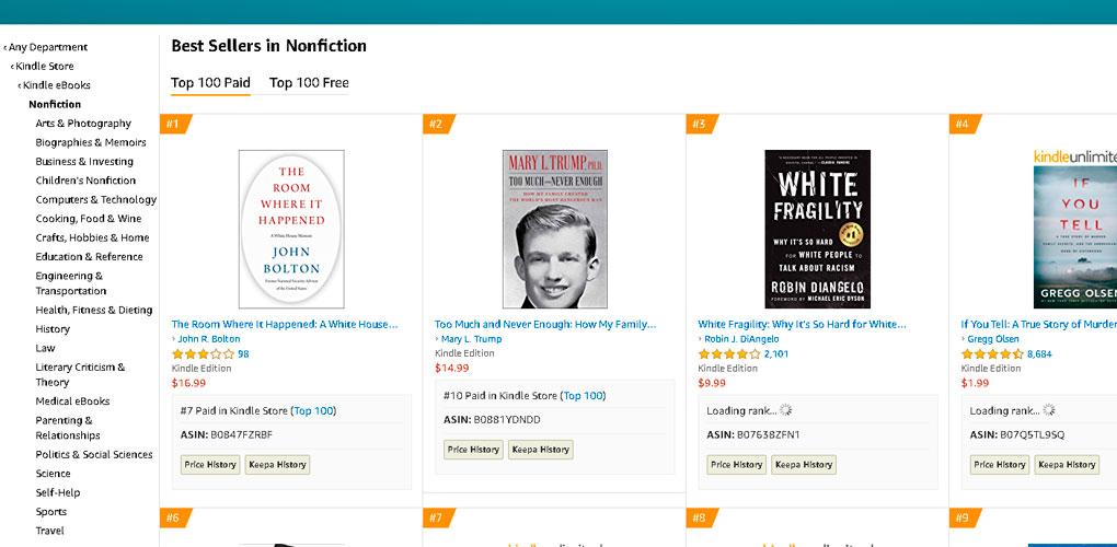 nonfiction-kindle-best-sellers02