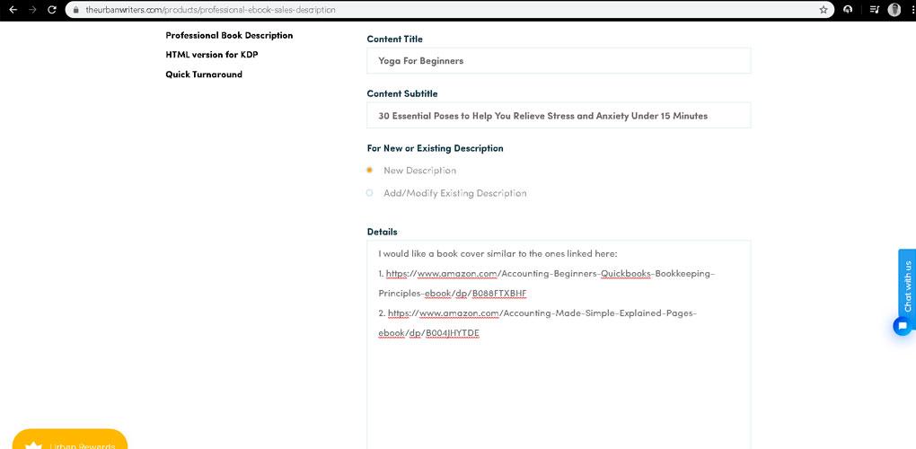 outline-for-self-published-book-description