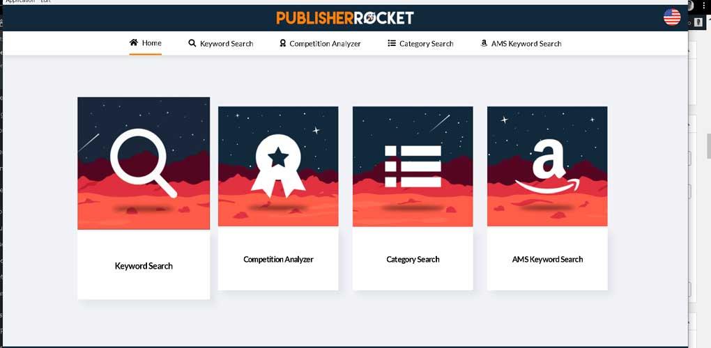 publisher-rocket-dashboard