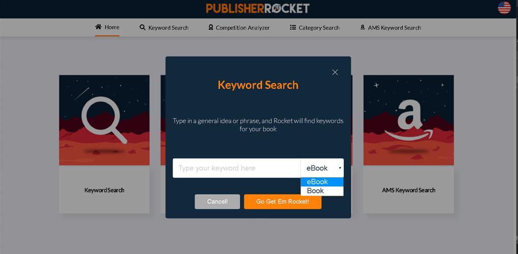 publisher-rocket-keyword-research