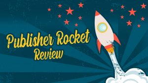 publisher-rocket-review