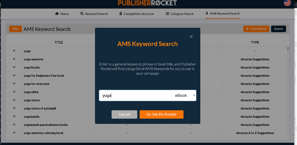 publisher-rocket-type-in-your-keyword