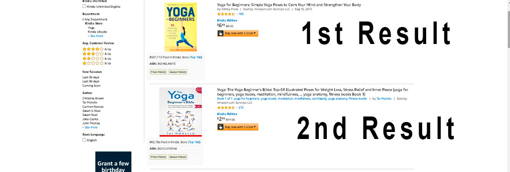 search-engine-results---Kindle-store
