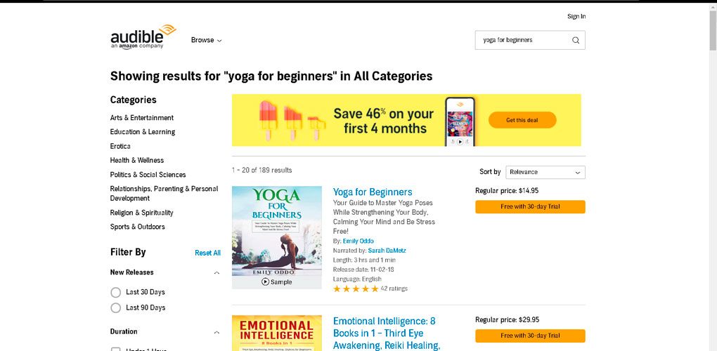 self-publishing-in-audible
