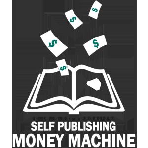 spmm-banner-logo