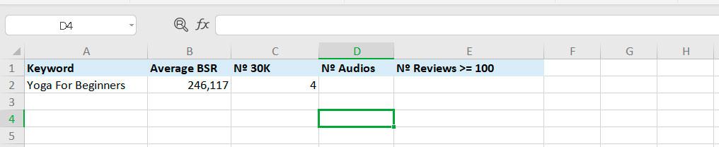 spreadsheet-number-of-30k-sales-rank-books