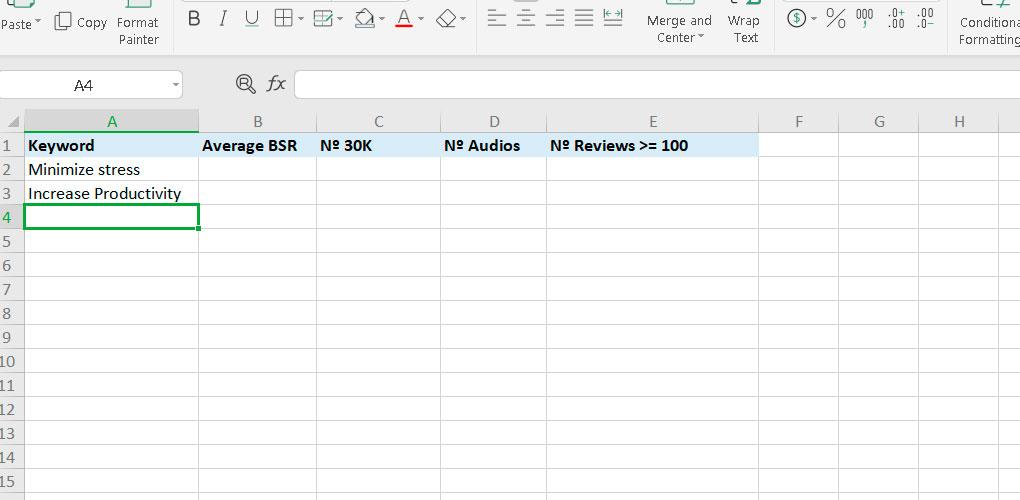 writing-keywords-into-your-spreadsheet