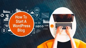 How-To-Start-A-WordPress-Blog03