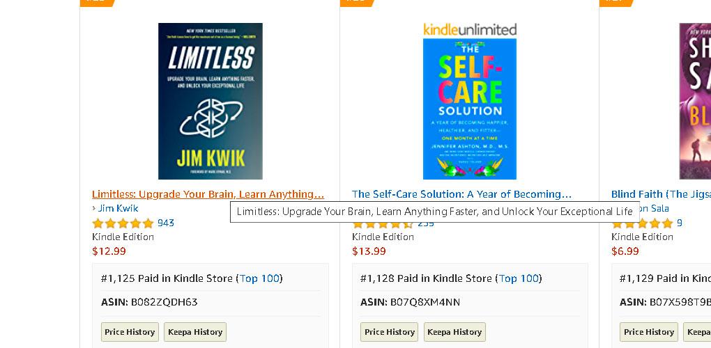 Kindle-Keyword-Research-Book-Titlesjpg