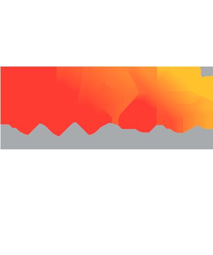 WPXHostbanner
