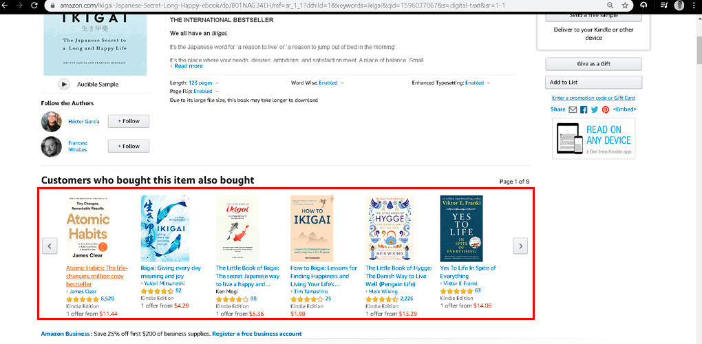kindle-keywords-suggest-in-books02