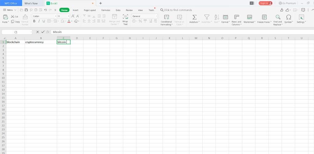 spreadsheet-with-keywords-for-amazon-ad-campaign