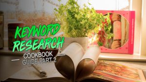 Kindle-Keyword-Research-Featured