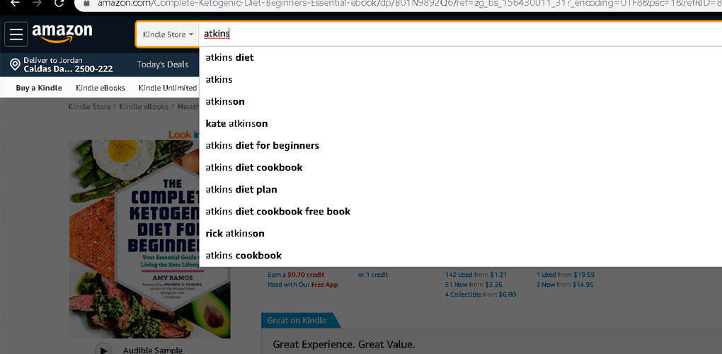 amazon-search-box-suggestions