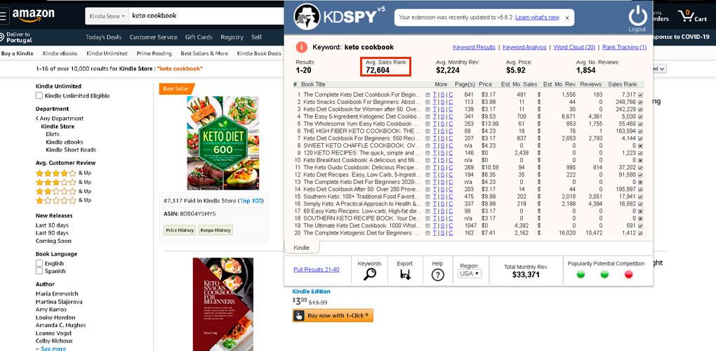 good-average-sales-rank-KDPSpy01