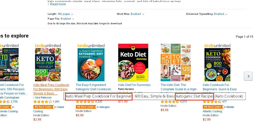 keto-cookbook-keyword-analysis