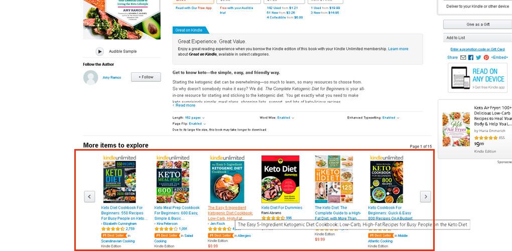 keyword-analysis-cookbook-suggestions
