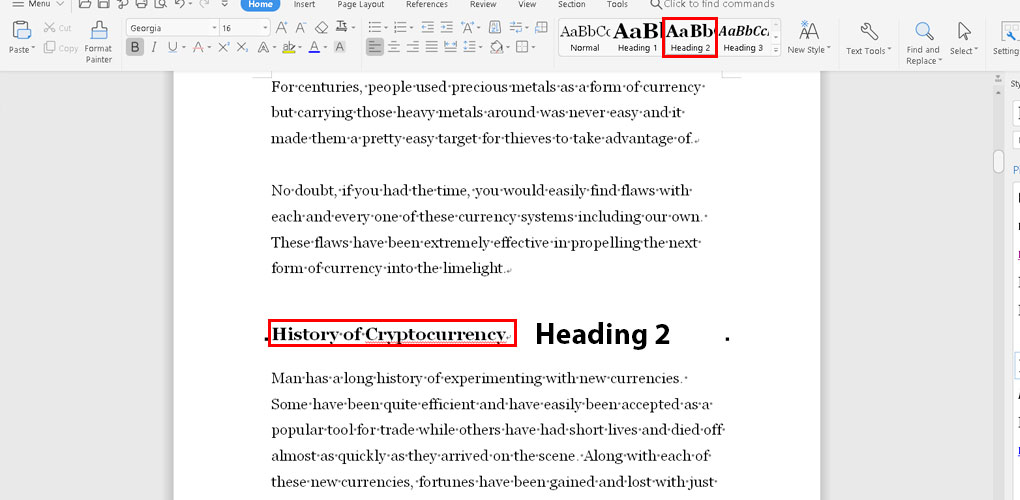 kindle-book-formatting-headings2