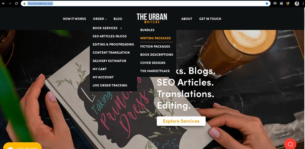 ordering-a-book-in-urban-writers