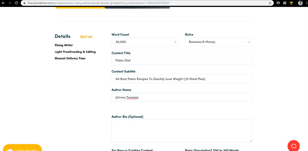 ordering-your-first-book-using-kindle-outline-strategy