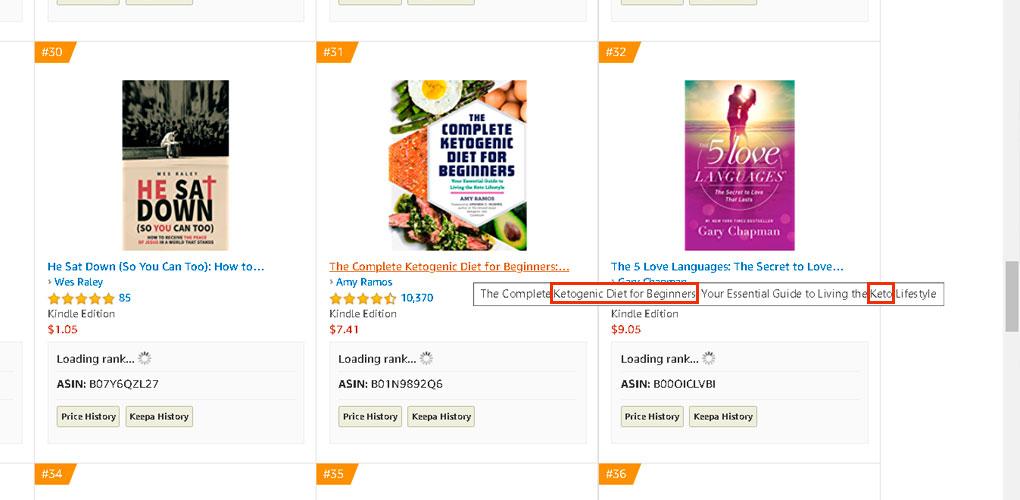 seeking-cookbook-keywords