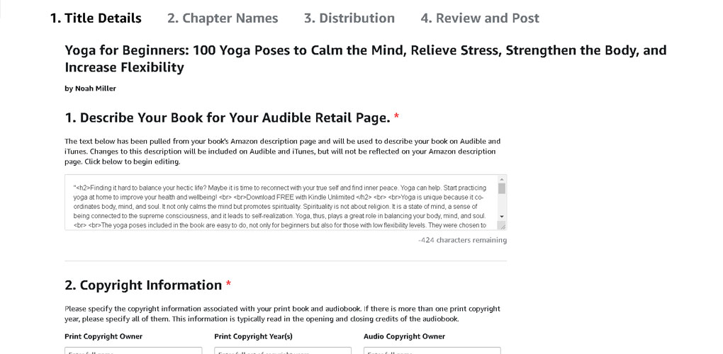 title-details-audiobook-in-acx-01