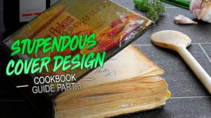How-To-Design-A-Stupendous-Cookbook-Cover