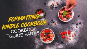 How-to-format-your-cookbook
