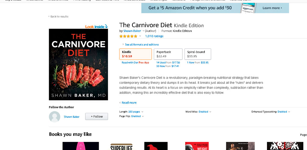 carnivore-diet-preview