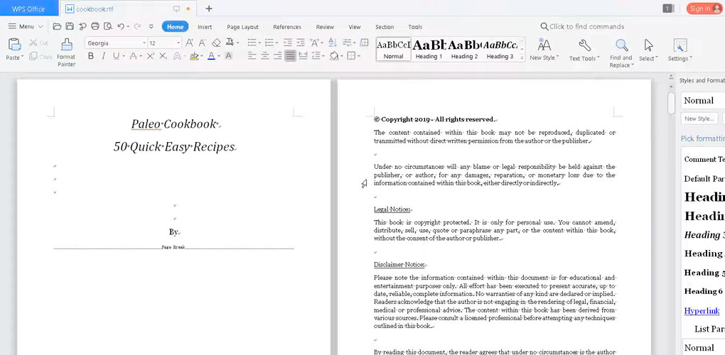 formatting-cookbook-front-page02