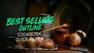 how-to-structure-a-cookbook