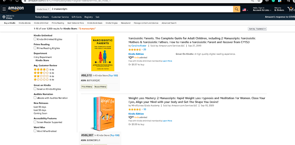 Kindle-keywords-on-the-titles,-descriptions-and-coversjpg