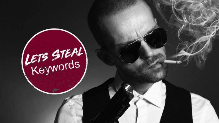 Lets-Steal-Kindle-Keywords-And-Make-Money