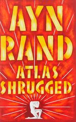 Atlas-Shrugged-–-Ayn-Rand01