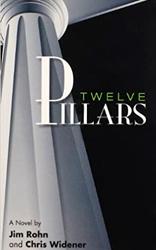 Twelve-Pillars--Jim-Rohn