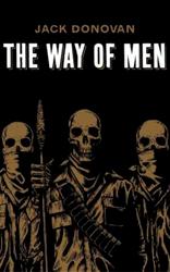 the-way-of-men