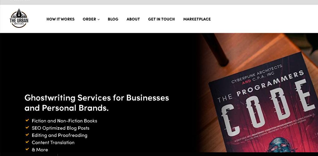 urban-writers-kindle-publishing