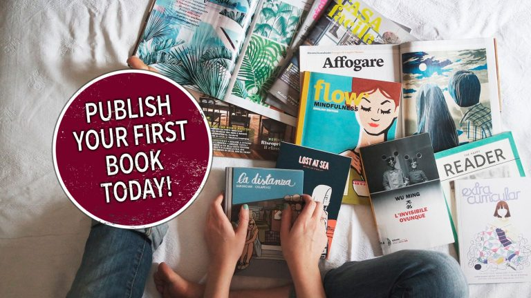 Guide-To-Self-Publishing-On-Amazon-2021