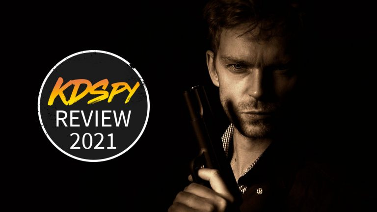 KDSpy-Review-2021