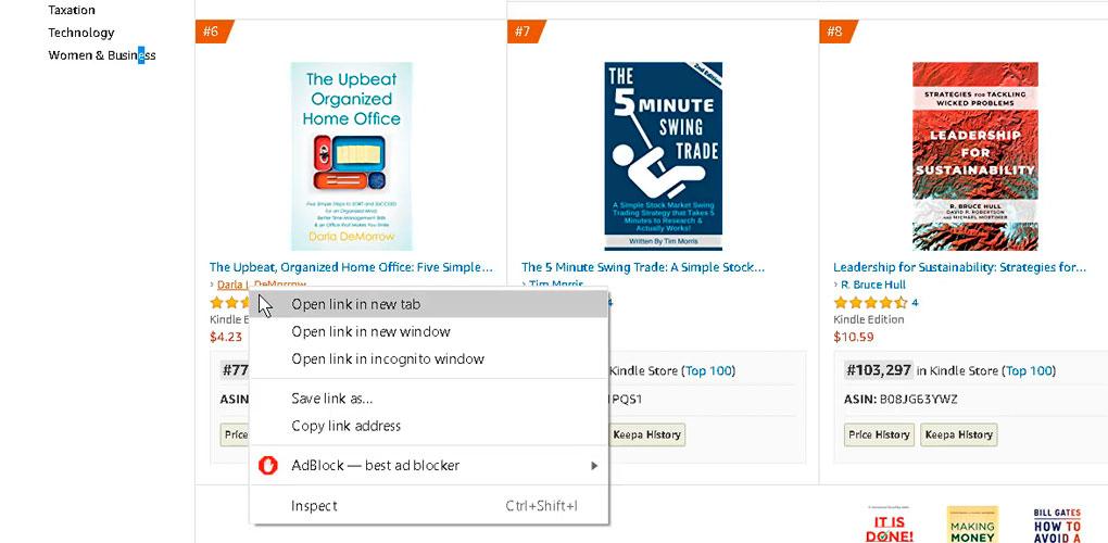 author-page-kindle-keywords