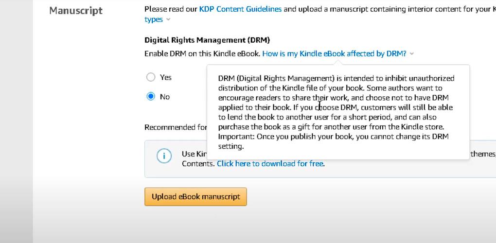 digital-management