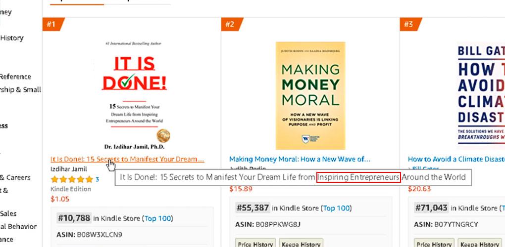 inspiring-entrepreneurs-kindle-publishing